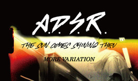 <A.D.S.R.> MORE VARIATION SPECIAL SITE