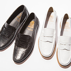 <CAMINANDO> for <BEAUTY&YOUTH> LOAFERS