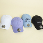 <NEWERA>for<BEAUTY&YOUTH>別注キャップが完成