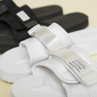 NEW MODEL:<SUICOKE>SLIDER SANDAL