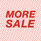 2017-18 FALL&WINTER MORE SALE