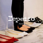<repetto> MORE VARIATION