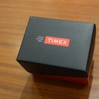 TIMEX EXCLUSIVE MODEL 登場!