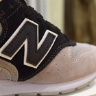 NEW BALANCE MORE VARIATION for Women