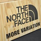 THE NORTH FACEモアバリエーションイベント