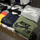 NIKE SB MEN'S MORE VARIATION