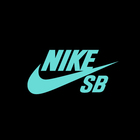NIKE SB MEN'S MORE VARIATION開催!