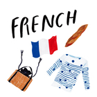 FRENCH BRAND COLLECTION開催!
