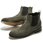 <Caminando> × <monkey time> CHELSEA BOOTS