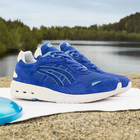 "<ASICS> ×<Sneakersnstuff> GT-Cool Xpress ""A day at the beach"""