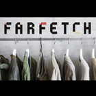 monkey time Store Opened at Farfetch