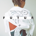"<FUTUR> ""SEASON 4""  COLLECTION"