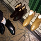 SHORT BOOTS COLLECTION