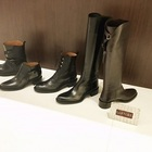 SARTORE BOOTS COLLECTION