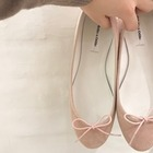 New!Ballet Shoes!!