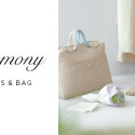 Ceremony ~SHOES&BAG~