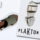 PLAKTON for Odette e Odile -ALL EXCLUSIVE-