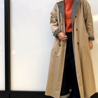OUTER COLLECTION ウィメンズ編