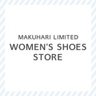 【期間限定】WOMEN'S SHOES STORE OPEN!