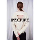 EVENT:INSCRIRE POP-UP STORE