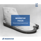 MOONSTAR FOCUS -Find new wisdoms through old things-