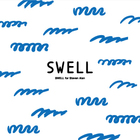 EVENT:<SWELL> for Steven alan