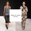 <rag & bone> 2015 Spring and Summer Collection