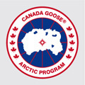<CANADA GOOSE> 2015 FALL AND WINTER COLLECTION