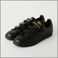 adidas Originals for UNITED ARROWS「MASTER UAS」発売のお知らせ