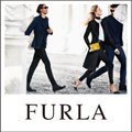 FURLA 2015 Fall and Winter COLLECTION