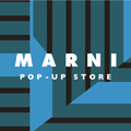 <MARNI>POP-UP STORE