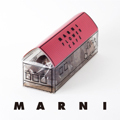 MARNI BISCUITS FOR VALENTINE'S DAY