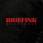 BRIEFING 期間限定販売会
