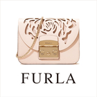 FURLA 90th Anniversary collection