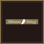 Alfonso Sirica PATTERN ORDER