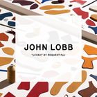 "John Lobb ""LEVAH"" BY REQUEST Fair"