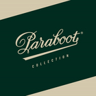 <Paraboot> Collection