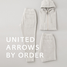 UNITED ARROWS BY ORDER