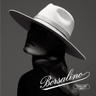 Borsalino HAT Collection