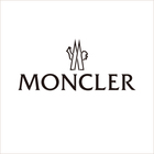 MONCLER 2017 FALL AND WINTER COLLECTION