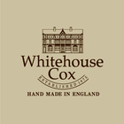 WHITEHOUSE COX FAIR