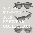 EYEWEAR COLLLECTION