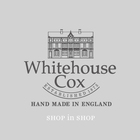 WHITEHOUSE COX SHOP IN SHOP SPECIAL GIFT