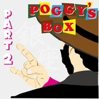 POGGY'S BOX 2
