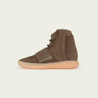 adidas Originals by KANYE WEST YEEZY BOOST 750