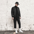 STAMPD for UNITED ARROWS & SONS