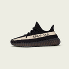 "adidas Originals by KANYE WEST ""YEEZY BOOST 350 V2"""