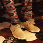 Dr. Martens × UNITED ARROWS & SONS