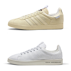 adidas Consortium - UNITED ARROWS & SONS x Slam Jam