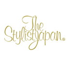 The Stylist Japan® Order Event